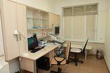 Клиника Потенциал Здоровья, фото №2