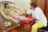 """Клиника Клиника китайской медицины """"Белый лотос"""", фото №2"""
