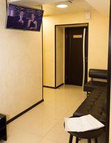 Клиника Эдельвейс, фото №3