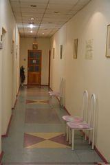 Клиника АСК-МЕД, фото №4