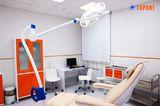 Клиника Гарант, фото №4
