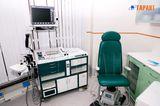 Клиника Гарант, фото №3