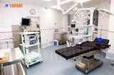 Клиника Гарант, фото №1