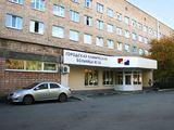 Клиника Новая Больница, фото №2