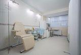 Клиника ВитаМедика, фото №2