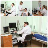 Клиника Клиника Павлова , фото №5
