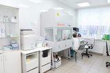 Клиника Потенциал Здоровья, фото №7