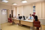 Клиника Доктор Плюс, фото №6