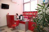 Клиника Доктор Плюс, фото №5