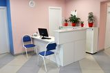 Клиника Novi, фото №5