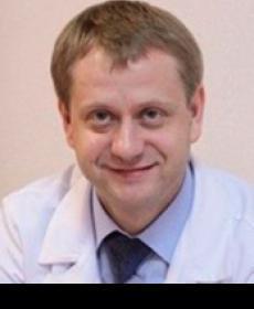 Андреев Павел Витальевич