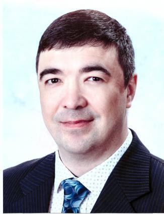 Бессонов Евгений Валерьевич